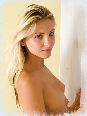Porn Photos, Femjoy