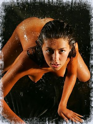 Femjoy - Sex Pictures