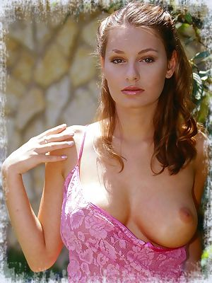 Young Busty - XXX Images